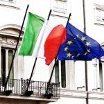 1438755836-0-sicilia-enti-locali-ecco-le-novita-nella-riforma-della-pubblica-amministrazione
