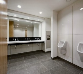 Commercial-Washroom-Design-Ideas-300x250