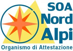 Logo-SOA-Nord-Alpi-300x209