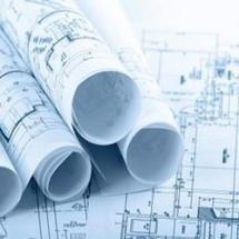 architectural-services-250x250