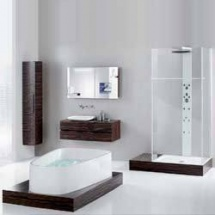 luxury-bathroom-design-250x250