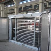 plate-freezer-250x250