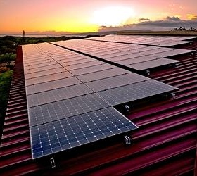 solar-pv-panels-roof-molokai-hospital-lg