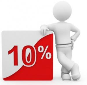 Agevolazione IVA su ristrutturazioni per soggetti privati