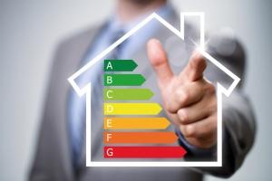 Riqualificazione energetica: agevolazioni fiscali e normativa